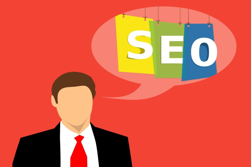 Top SEO Risks