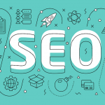 Understanding the Language of SEO